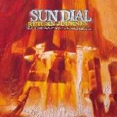 SUN DIAL-Return Journey