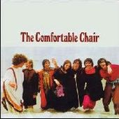 COMFORTABLE CHAIR-s/t