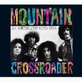 MOUNTAIN-Crossroader: An Anthology 70-74