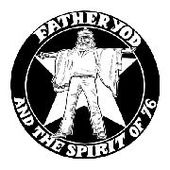FATHER YOD & THE SPIRIT OF '76-s/t