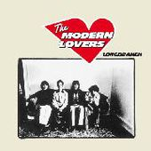 MODERN LOVERS-Longbranch