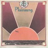 PLAINSONG-In Search Of Amelia Earheart