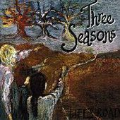 THREE SEASONS-Life's Road