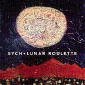 SYCH-Lunar Roulette
