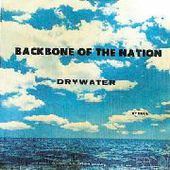DRYWATER-Backbone Of The Nation