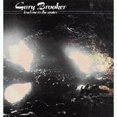 BROOKER, GARY-Lead Me To The Water