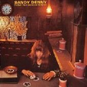 DENNY, SANDY-North Star Grassman & The Ravens