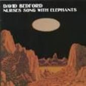 BEDFORD, DAVID-Nurses Song With Elephants