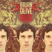 OLIVE, BRIAN-Two of Everything