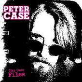 CASE, PETER-Case Files