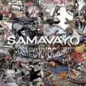 SAMAVAYO-Cosmic Knockout