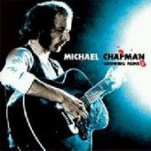CHAPMAN, MICHAEL-Growing Pains 3