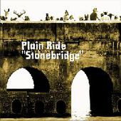 PLAIN RIDE-Stonebridge