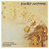 FAMILY-Anyway