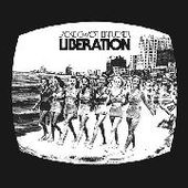 JACKIE-O MOTHERFUCKER-Liberation
