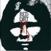 RED DIRT-s/t