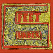 SIX FEET UNDER-Inspirations In My Head