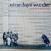 NINE DAYS WONDER-Sonnet To Billy Frost