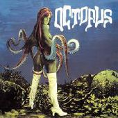 OCTOPUS-Restless Night