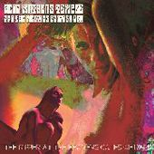 ACID MOTHERS TEMPLE & THE COSMIC INFERNO-Ripper At The Heaven's Gates Of Dark