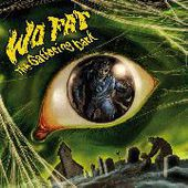 WO FAT-The Gathering Dark