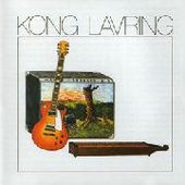 KONG LAVRING-s/t
