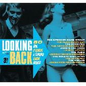 V/A-Looking Back