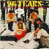 QUESTION MARK & THE MYSTERIANS-96 Tears