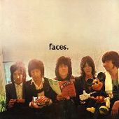 FACES-First Step