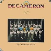DECAMERON-Say Hello To The Band