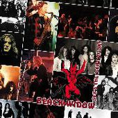 BLACK WIDOW-Sees The Light Of Day