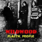 WILDWOOD-Plastic People