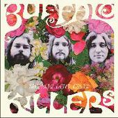 BUFFALO KILLERS-Dig.Sow.Love.Grow.