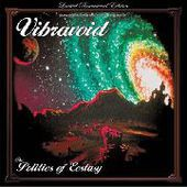 VIBRAVOID-The Politics Of Ecstasy
