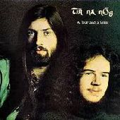 TIR NA NOG-A Tear And A Smile