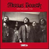 MISSUS BEASTLY-SWF Session 1974