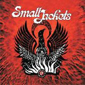 SMALL JACKETS-IV