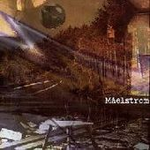 MAELSTROM-On The Gulf