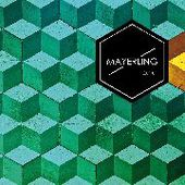 MAYERLING-Cut Up