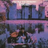DONOVAN-Wear Your Love Like Heaven (Mono)