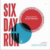 CIRCLE-Six Day Run