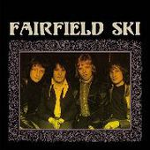 FAIRFIELD SKI-s/t