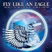 V/A-Fly Like An Eagle - Steve Miller Tribute