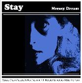 STAY-Mersey Dream EP