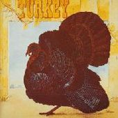 WILD TURKEY-Turkey: Expanded Edition