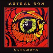 ASTRAL SON-Gurumaya