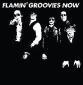 FLAMIN' GROOVIES-Now