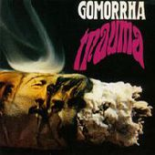 GOMORRHA-Trauma