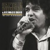 CAPTAIN BEEFHEART & HIS MAGIC BAND-Lost Broadcast
