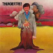THUNDERTREE-s/t